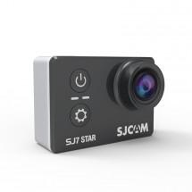 Sportovní kamera SJCAM™ SJ7 POUŽITÉ, NEOPOTŘEBENÉ ZBOŽÍ