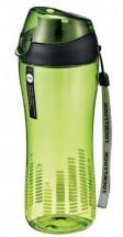 Sportovní láhev na pití Lock@Lock ABF638G, 550ml, zelená