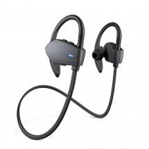 Sportovní sluchátka ENERGY Earphones Sport 1, grafit