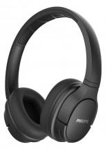 Sportovní sluchátka Philips TASH402BK