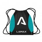 Sportovní vak Lamax