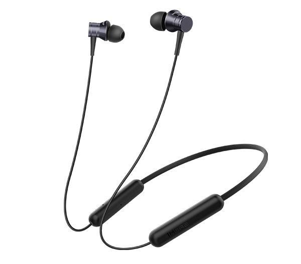 Špuntová sluchátka 1MORE PistonFitBTIn-EarHeadphones