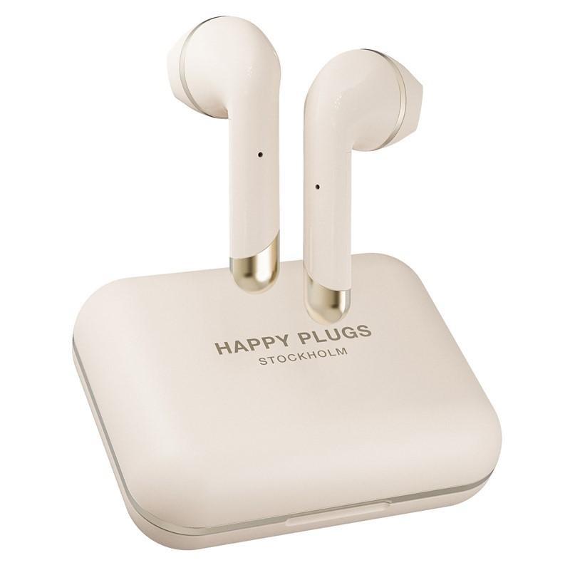 Špuntová sluchátka Air 1 Plus - Gold