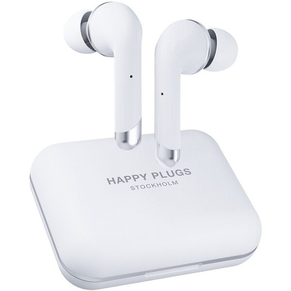 Špuntová sluchátka Air 1 Plus In-Ear - White