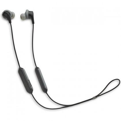 Špuntová sluchátka bezdrátová sluchátka jbl endurance run bt, černá JBL