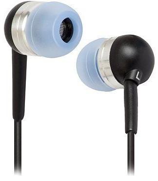 Špuntová sluchátka Defender Drops MPH-230 Stereo (63230)