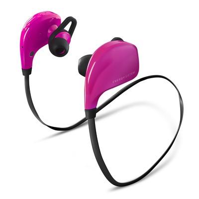 Špuntová sluchátka Energy Sistem Earphones BT Sport 113000