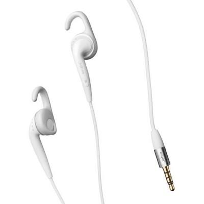 Špuntová sluchátka Jabra 100-55210003-60