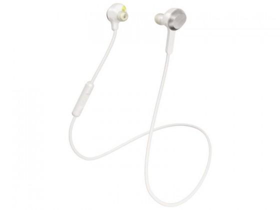 Špuntová sluchátka Jabra SPORT ROX bílá