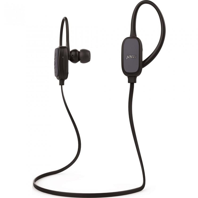 Špuntová sluchátka Jam Audio Fusion Mini HX-EP320GY