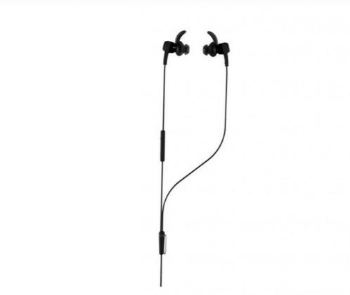 Špuntová sluchátka JBL Reflect Android