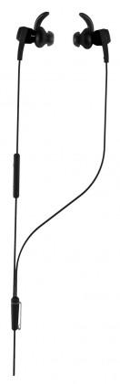 Špuntová sluchátka JBL Reflect iOS Black