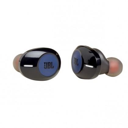 Špuntová sluchátka JBL Tune 120TWS