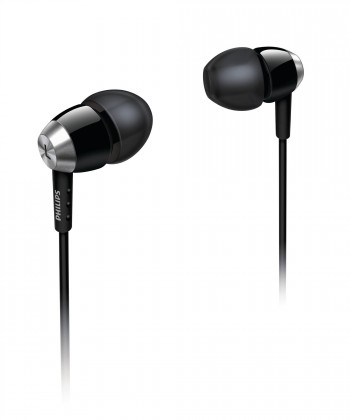 Špuntová sluchátka Philips SHE7000/10