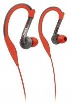 Špuntová sluchátka Philips SHQ320010 ROZBALENO