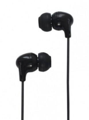 Špuntová sluchátka Pioneer SE-CL501-K