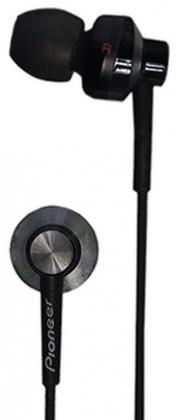 Špuntová sluchátka Pioneer SE-CL522-K