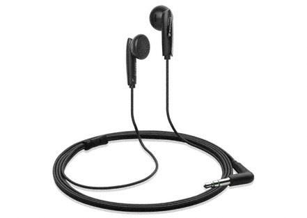 Špuntová sluchátka Sennheiser MX 270
