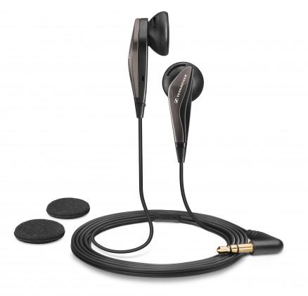 Špuntová sluchátka Sennheiser MX 375