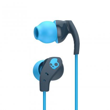 Špuntová sluchátka Skullcandy Method Mic1, modrá