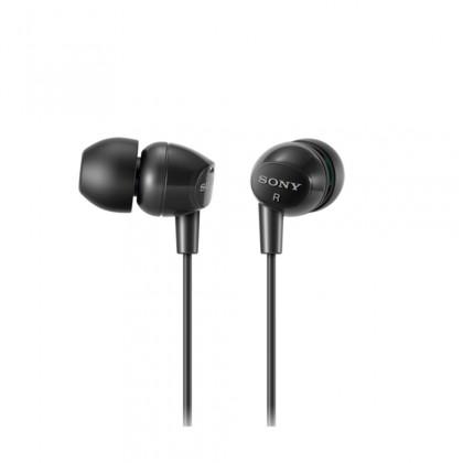 Špuntová sluchátka Sony MDR-EX10LPB