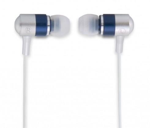 Špuntová sluchátka TDK EB260
