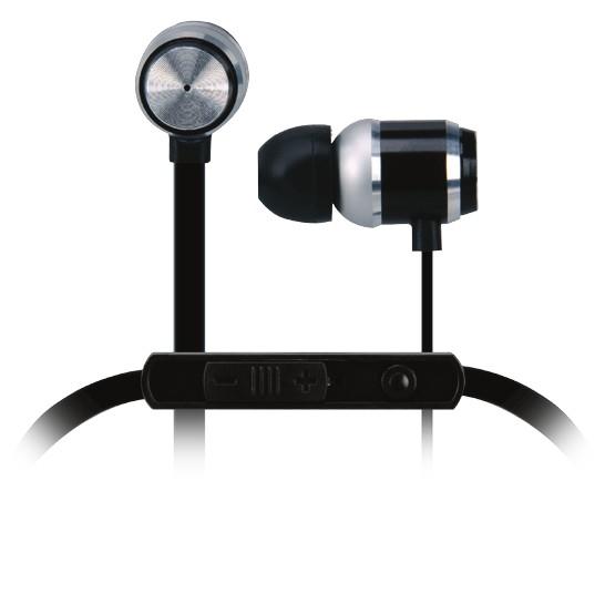 Špuntová sluchátka TDK IP300