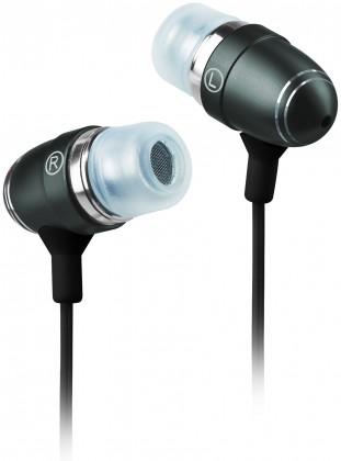 Špuntová sluchátka TDK MC300