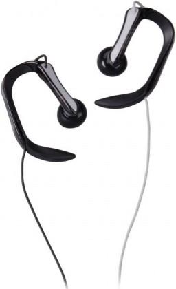 Špuntová sluchátka TDK SB40s