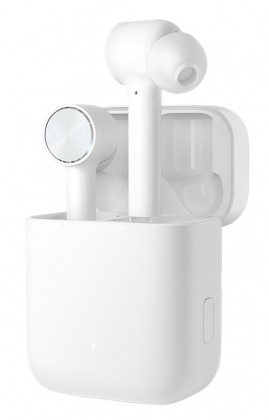 Špuntová sluchátka Xiaomi Mi AirDots Pro