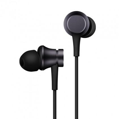 Špuntová sluchátka Xiaomi Mi In-Ear Headphones Basic Blue