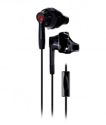 Špuntová sluchátka Yurbuds Inspire 300 Men černá
