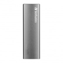 SSD disk 480GB Verbatim 47443