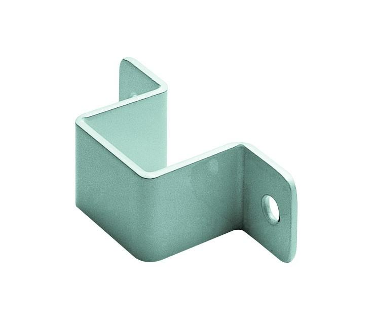 Stabilizátor čel (stříbro-šedá)