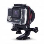 Stabilizátor pro akční kamery Niceboy GYRO mini