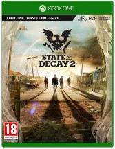 State of Decay 2 (5DR-00021)