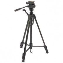 Stativ CamLink CL-TPPRE20, 63 - 148 cm