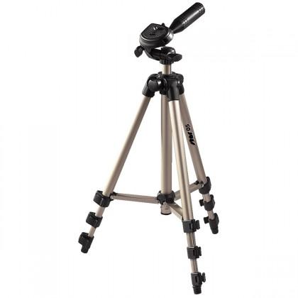 Stativ Hama Star 05, 36-106cm, pro foto/kamery