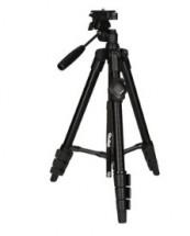 Stativ Rollei, 39-120cm, univerzální, pro mobily/foto/kamery