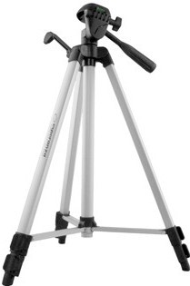 Stativy Esperanza EF110 SEQUOIA tripod, teleskopický