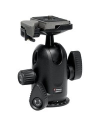 Stativy Manfrotto 498