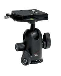 Stativy MANFROTTO 498RC4