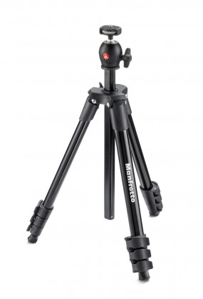 Stativy Manfrotto Compact Light 51074600