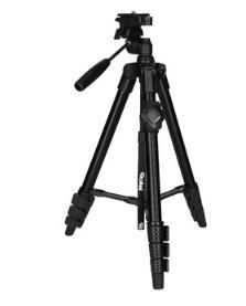 Stativy Univerzální stativ Rollei 38-120cm, pro mobily a fotoaparáty