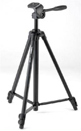 Stativy Velbon EX-230 - jednopáková 2-osá hlava bez rychloupínání