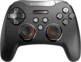 Steel series Stratus XL gamepad
