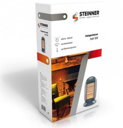 Steinner HAH104