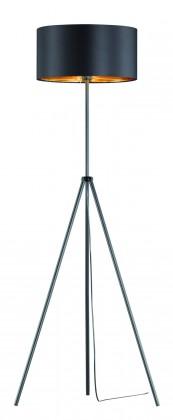 Stojací lampa Respi - II. jakost