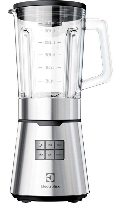 Stolní Electrolux  ESB 7300 S