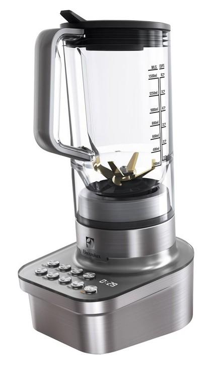 Stolní Electrolux ESB 9300